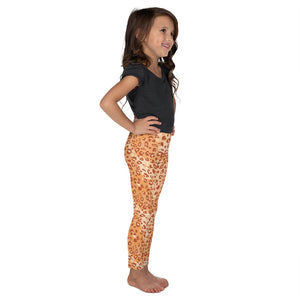 leopard-classic-animal-print-kids-leggings-shop