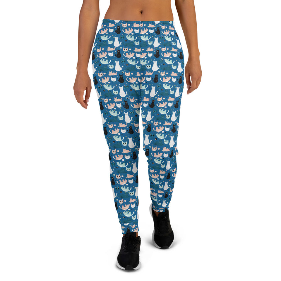 cat-print-joggers-for-women-2