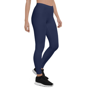 dark-blue-basic-color-urban-leggings-women-chic
