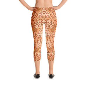 leopard-classic-animal-print-women-urban-capri-leggings-2