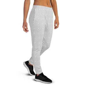 geometric-white-joggers-for-women-2