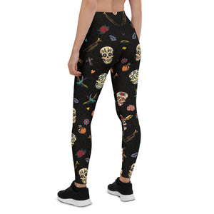 Leggings-dia-de-los-muertos-death-day-mexico-3
