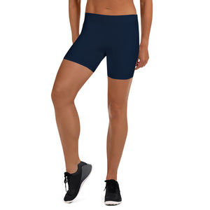 neutral-solid-navy-blue-shorts