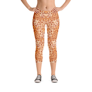 leopard-classic-animal-print-women-urban-capri-leggings-1