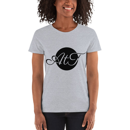 AtT-Black-mid-Scoop-Neck-T-shirt-gray