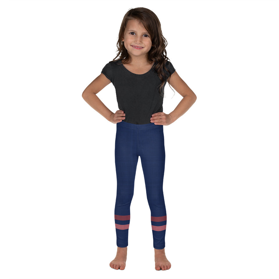 dark-blue-pink-sporty-stripes-kids-leggings-girls-shop