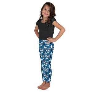 cats-blue-green-black-white-cream-kids-leggings-shop