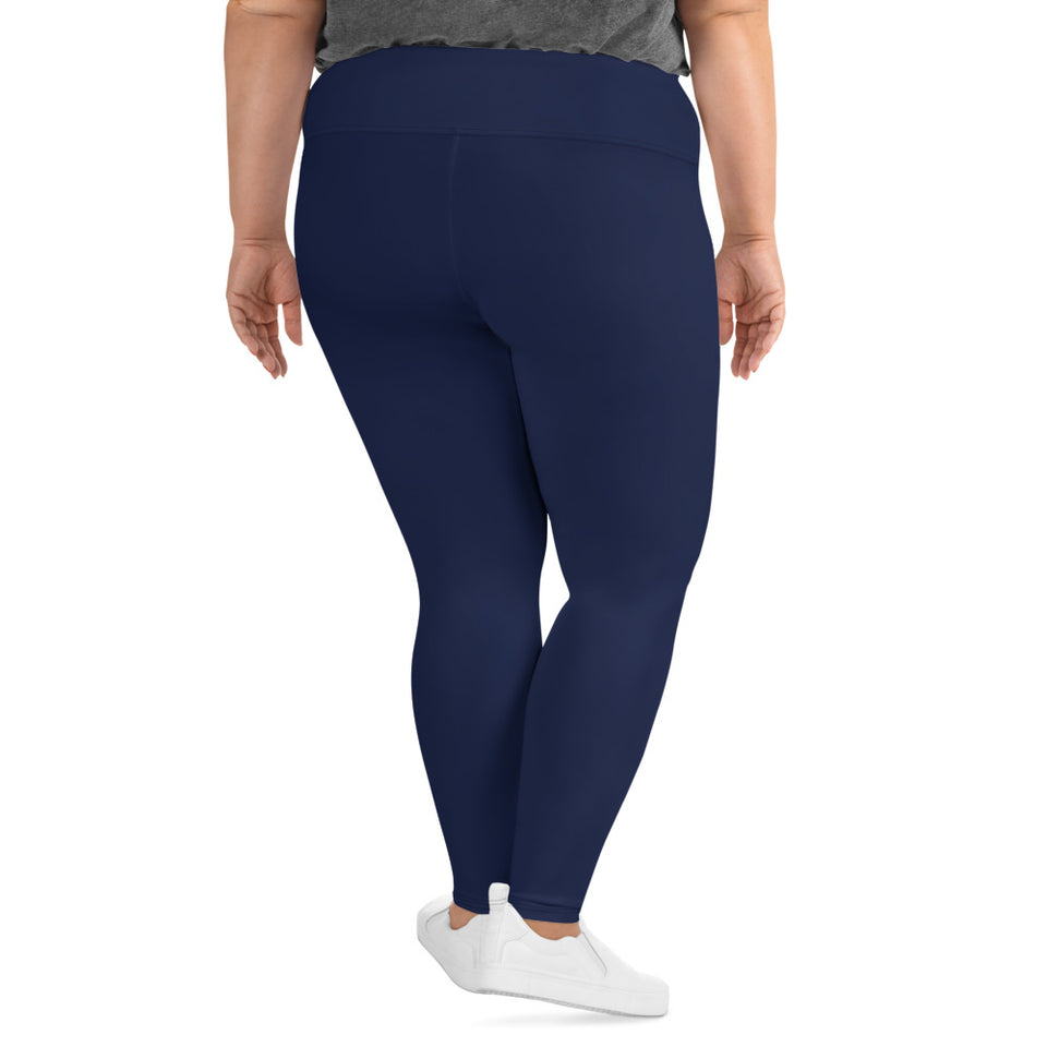 dark-blue-basic-color-super-curvy-leggings-women