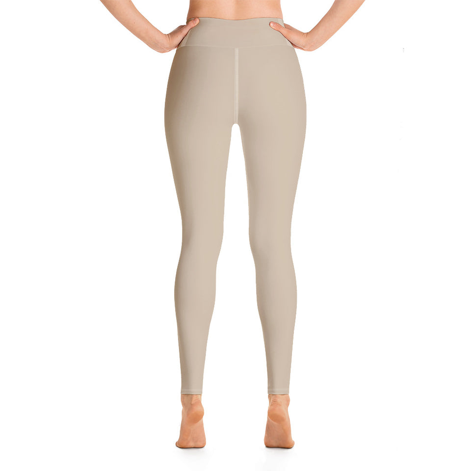 neutral-solid-sand-beige-leggings-all-the-time