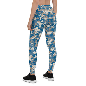 blues-camo-urban-leggings-for-women-3