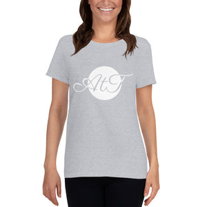 AtT-white-mid-Scoop-Neck-T-shirt-gray