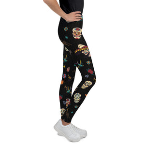Dia-de-los-muertos-death-day-mexico-leggings-all-the-time-teen-girls1