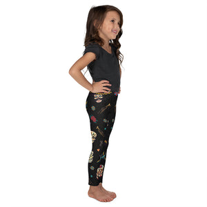 dia-de-los-muertos-mexico-kids-girls-leggings-death-day