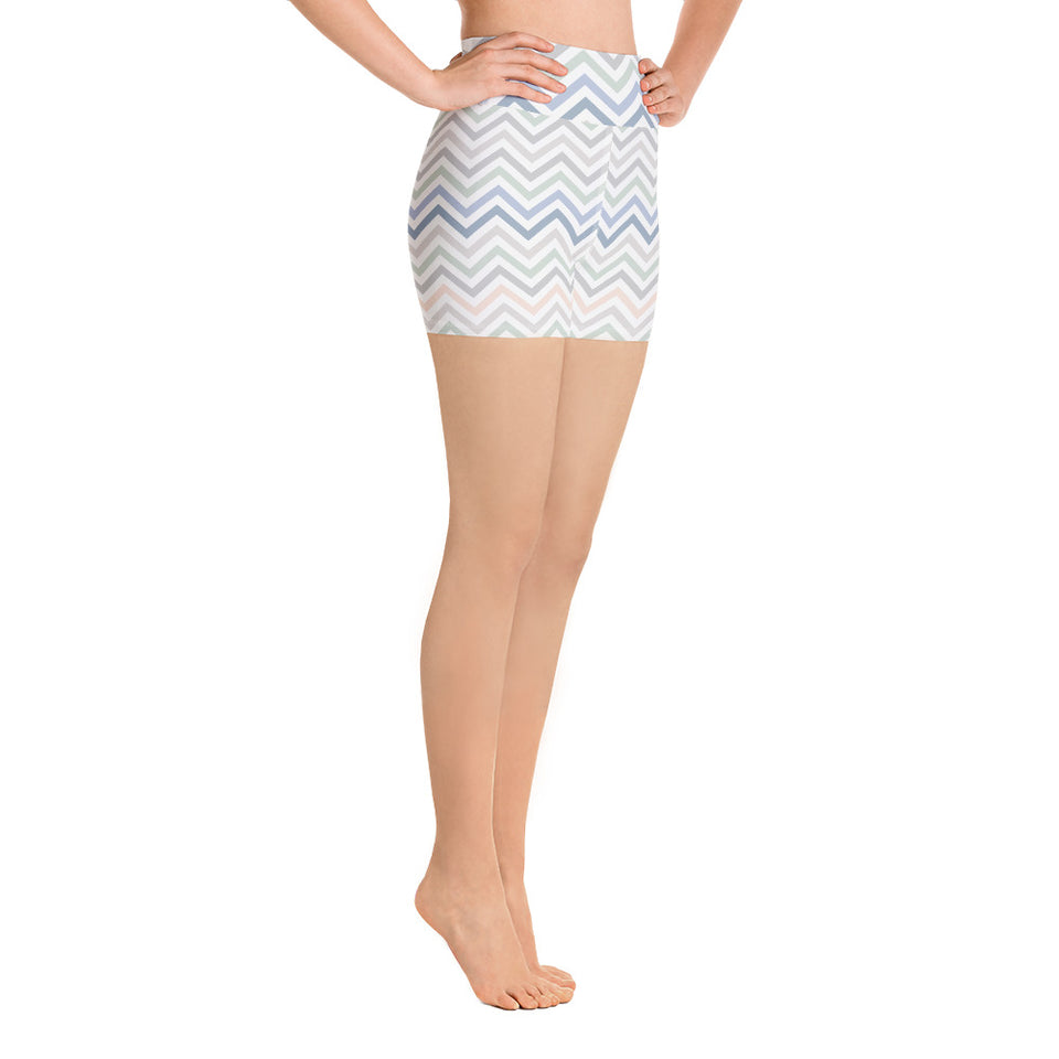 navi-zig-zag-pastel-colors-chic-yoga-shorts-shop