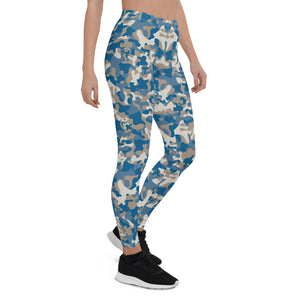 blues-camo-urban-leggings-for-women-5