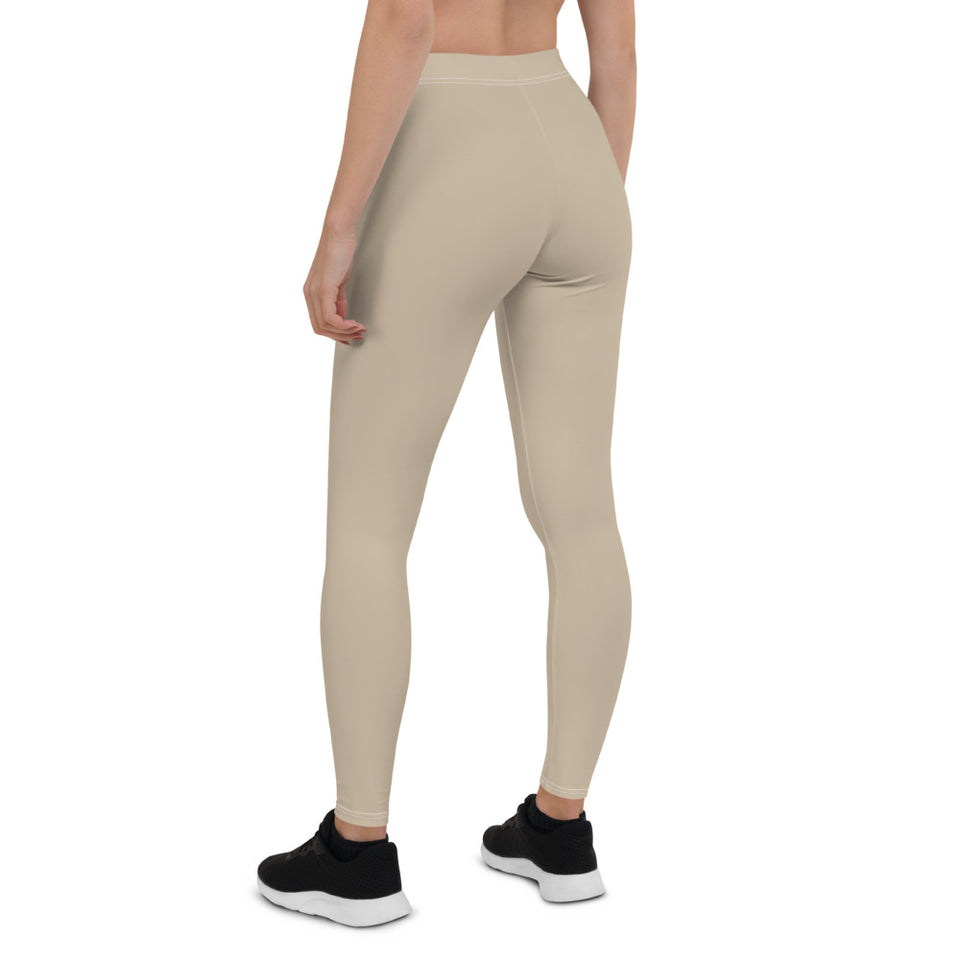 solid-sand-beige-women-elegant-chic-leggings