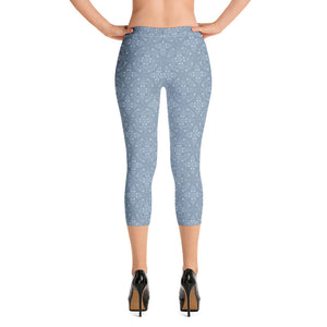 light-blue-mandala-geometric-winter-urban-capri-leggings-shop