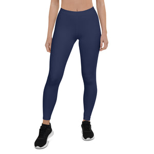 dark-blue-basic-color-urban-leggings-classic
