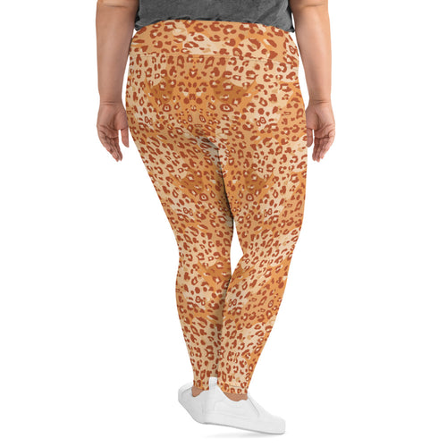 leopard-classic-animal-print-women-plus-size-leggings