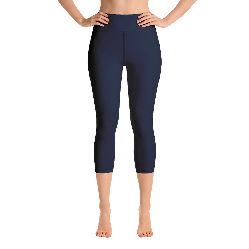 navy-blue-yoga-capri-leggings