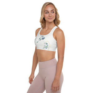 Roses-white-blue-green-gold-elegant-women-padded-sports-bra-shop