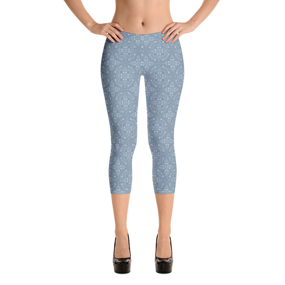 dreamin-icy-mandala-geometric-winter-urban-capri-leggings-women