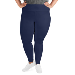 dark-blue-basic-color-super-curvy-leggings