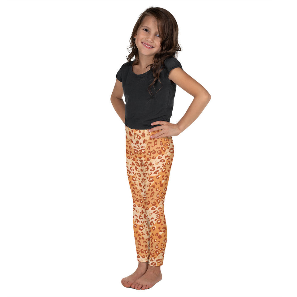 leopard-classic-animal-print-kids-leggings-girl