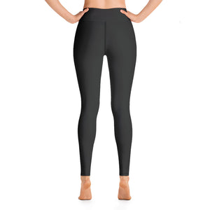 dark-grayish-olive-green-basic-color-yoga-leggings-all-the-time