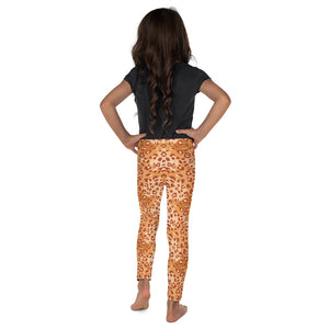 leopard-classic-animal-print-kids-leggings-chic-girl