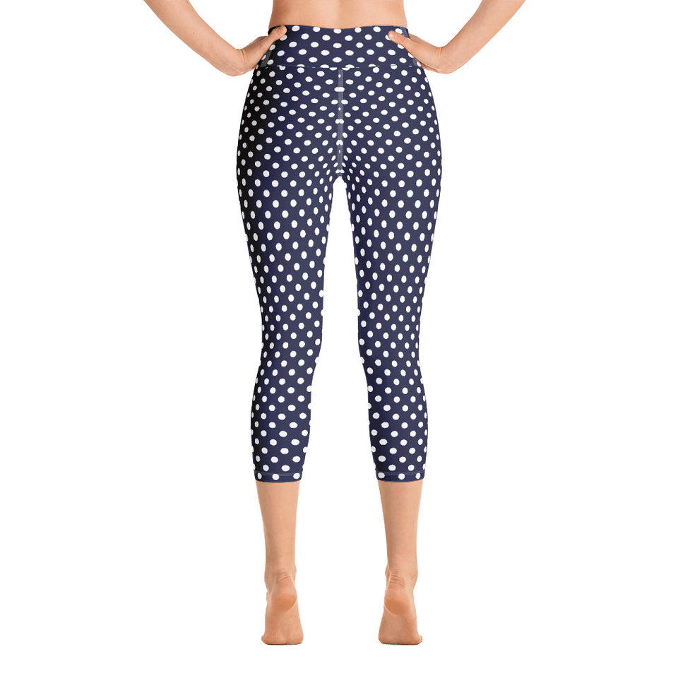 polka-dots-navy-white-capri-leggings