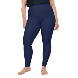 dark-blue-basic-color-super-curvy-leggings-1