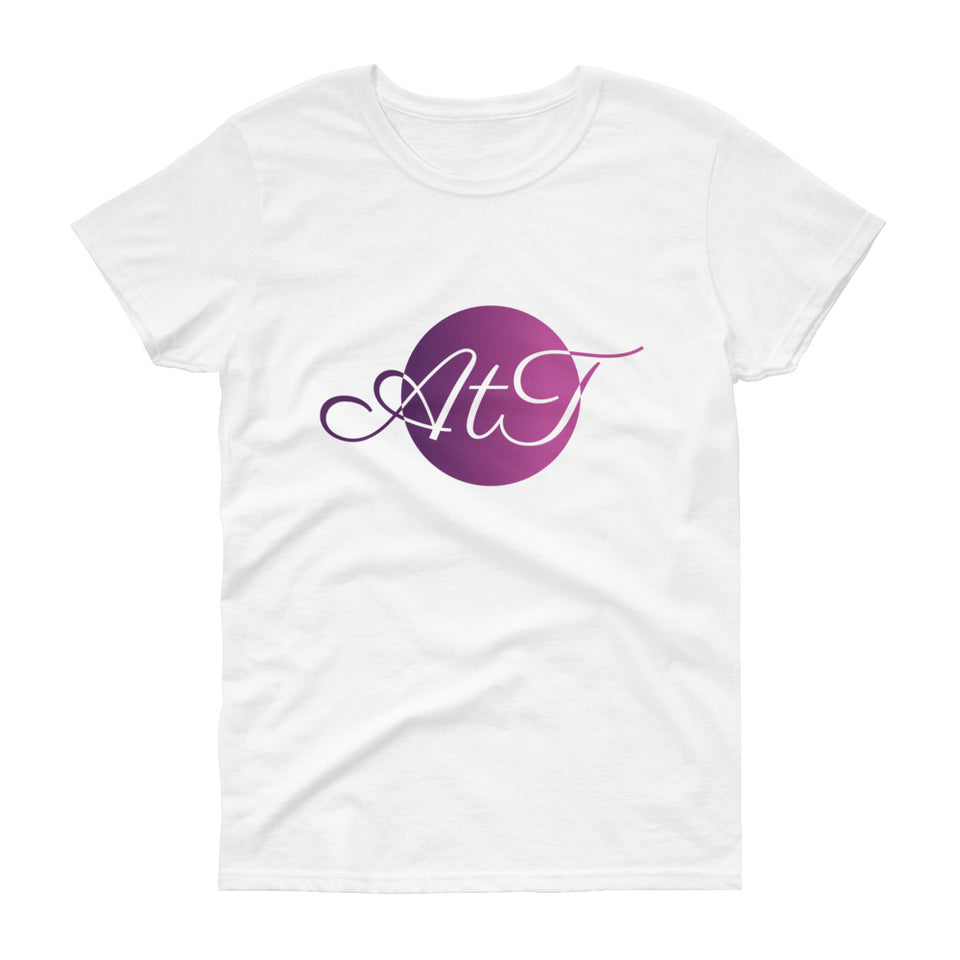 AtT-Color-Scoop-Neck-T-shirt-white