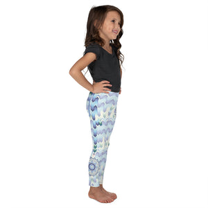 june-mandala-geometric-asymmetric-chic-kids-leggings-shop-girls