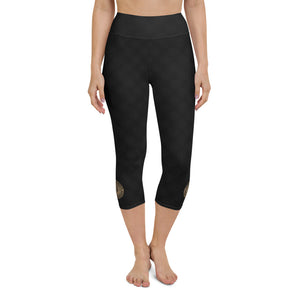 yoga-capri-leggings-luxury-mandala-for-women