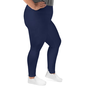 dark-blue-basic-color-super-curvy-leggings-chic
