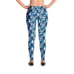 cats-design-blue-urban-leggings-women-shop-cool