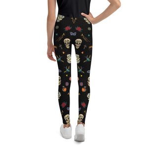 Dia-de-los-muertos-death-day-mexico-leggings-all-the-time-teen-girls3