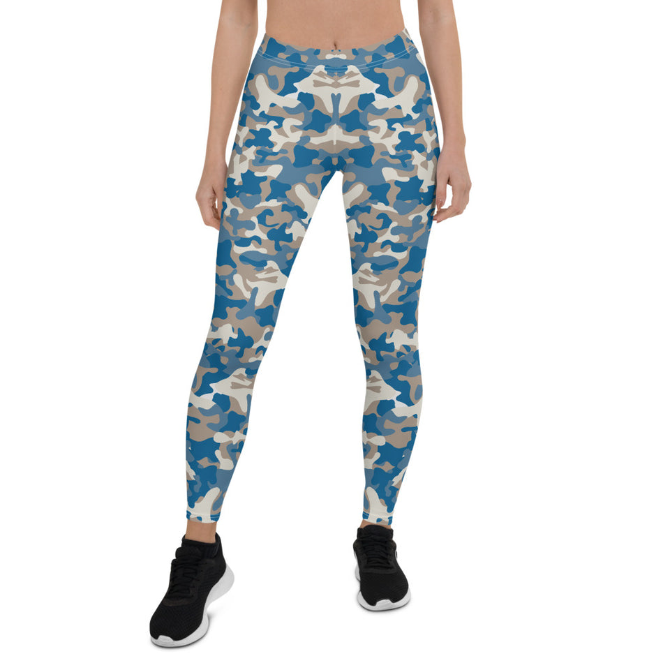 blues-camo-urban-leggings-for-women-2