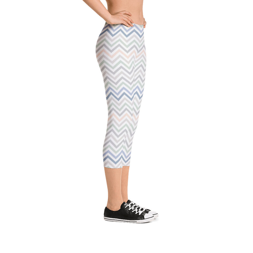 navi-zig-zag-pastel-colors-chic-urban-capri-leggings-1