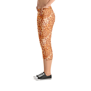 leopard-classic-animal-print-women-urban-capri-leggings-3