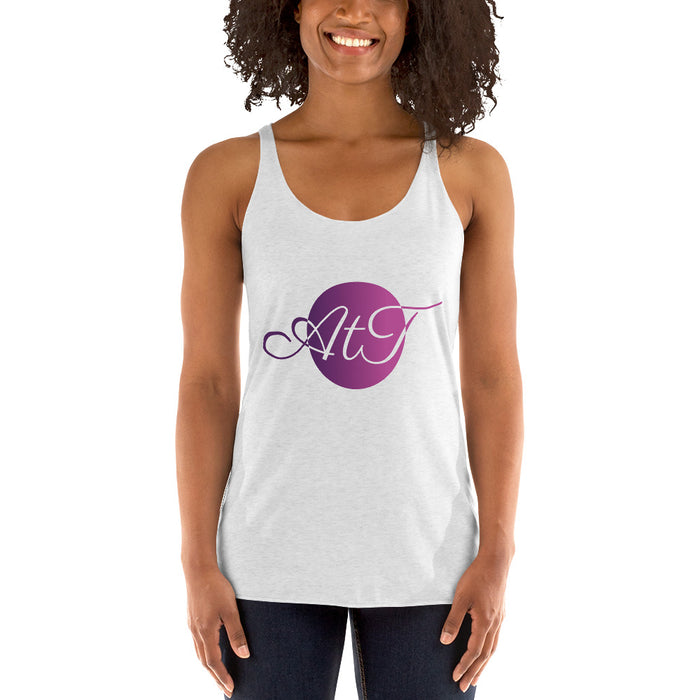 AtT-color-Racerback-Tank-Top-heather-white