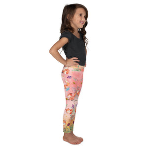 fox-cute-pink-kids-leggings-girls-shop