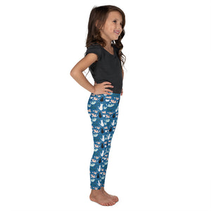 cats-blue-green-black-white-cream-kids-leggings-girls-shop