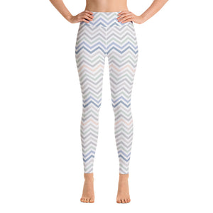 navi-zig-zag-pastel-colors-chic-yoga-leggings-women
