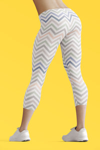 navi-zig-zag-pastel-colors-chic-urban-capri-leggings