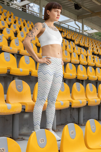 navi-zig-zag-pastel-colors-chic-urban-leggings