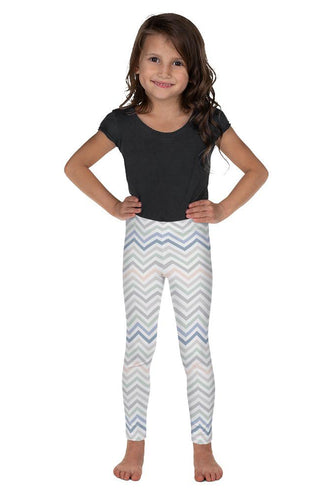 navi-zig-zag-pastel-colors-chic--kids-leggings