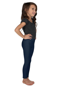 navy-blue-kids-leggings