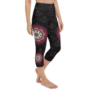 night-devi-yoga-capri-leggings-mandala-for-women